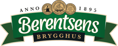 Berentsens